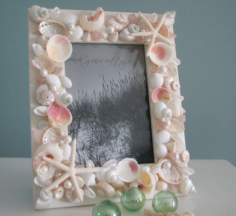 Seashell Invitations Wedding as amazing invitations design